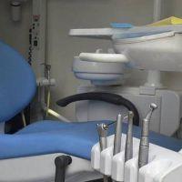 Comenzar�n las obras para la creaci�n de un Hospital Odontol�gico