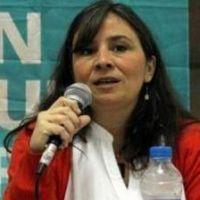 Gradaschi: �No podemos hablar de una sola persona que conduzca al FpV� en Lan�s