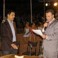 El descargo del exadministrador, Guillermo Musante