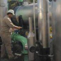 Cae 40% la producci�n metal�rgica en Tucum�n y ya hay despidos
