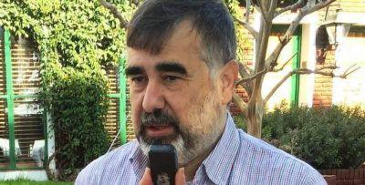 Salazar y Sánchez Negrete pidieron prórroga para presentar el Presupuesto 2017