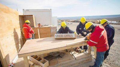 Lanzan licitaciones para comprar equipos y poner en marcha las represas patagónicas