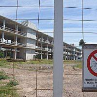 Organizaciones del barrio Libertad repudian declaraciones de Arroyo