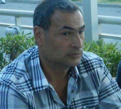 Caso Sgobba: Un nuevo detenido por falso testimonio