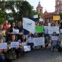 Investigadores locales contra el ajuste de Macri al CONICET