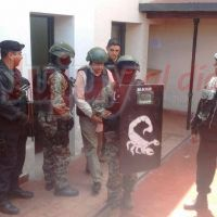 Ruta del dinero K en Jujuy: la justicia rechaz� el pedido de nulidad planteado por la defensa de Jos� L�pez