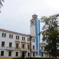 El Gobierno decret� asueto administrativo para el 1 y 2 de noviembre