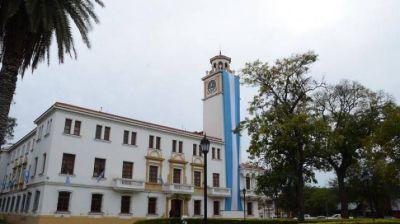 El Gobierno decretó asueto administrativo para el 1 y 2 de noviembre