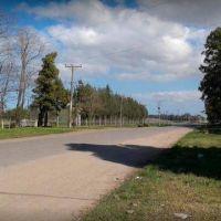 Naci�n destinar� m�s de $272 millones en barrios de Mar del Plata