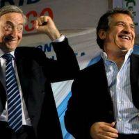 Urribarri: �N�stor tuvo que morir para que se aprecie la dimensi�n de la transformaci�n que hab�a hecho en la Argentina�, dijo Urribarri
