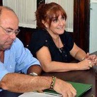 Bahler pide que se designe al defensor del Pueblo de Entre R�os