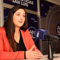 Naci�n se niega a informarle a San Luis los datos reales de pobreza en la provincia