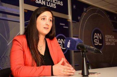 Nación se niega a informarle a San Luis los datos reales de pobreza en la provincia
