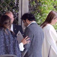 Massa entr� en escena: Vidal fue a buscar su apoyo para el endeudamiento