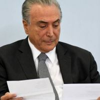 Brasil ya tiene m�s de 12 millones de desocupados