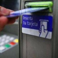 Sin bancos: este viernes hay paro todo el d�a