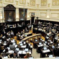 El FpV propuso �rondas de discusi�n presupuestaria� de varios ministros