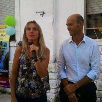 Intervenci�n del SOMU: un negocio millonario a cargo de diputada PRO
