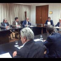 Comodoro: La empresa Guilford present� propuesta ante el conflicto que afecta a 280 trabajadores