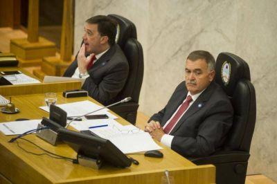 La Cámara suma $ 295 millones para sueldos