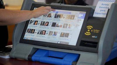 El Senado podría darle un golpe definitivo a la reforma electoral