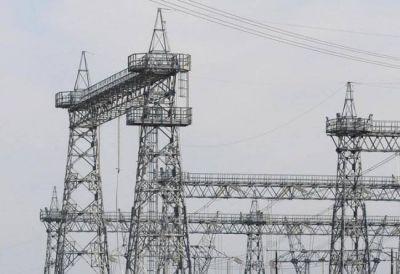Las eléctricas buscan que el Estado les condone una deuda por 22 mil millones