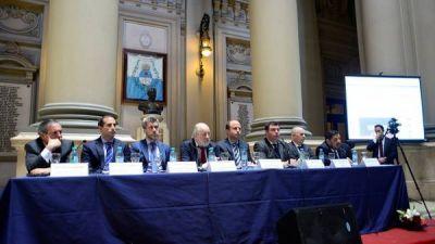 Revelan que los jueces federales investigan casi 500 causas por corrupción