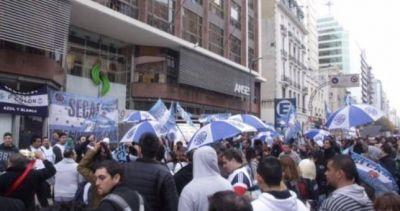 El gremio de ANSES rechaza más de 20 despidos en la regional Mendoza
