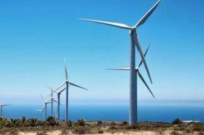 La generación de energías renovables crecerá 10 veces en Argentina hasta el 2025