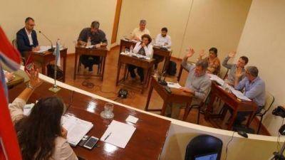 Solicitan subsidio de la provincia para trabajadores de Algodonera Santa Fe