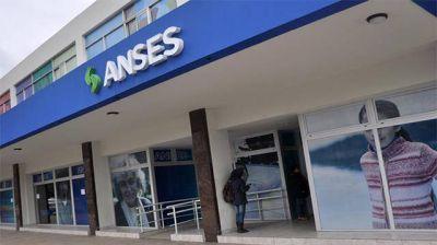 Por posibles despidos, continuará el paro en ANSES