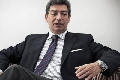 El juez de la Corte Rosatti se pronunció a favor del Juicio por Jurados