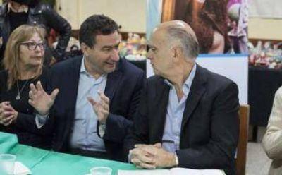 """Regazzoni: """"El principal reclamo de los jubilados es la demora en los turnos"""""""