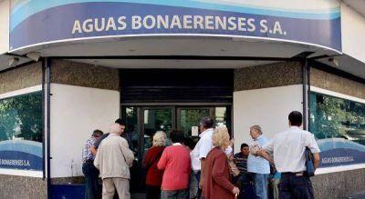 """Ortelli contra ABSA: """"es operativo que se revoque el contrato de concesión y lla,ar a una licitación pública"""""""