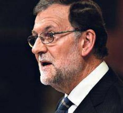 Rajoy jura y el PSOE paga la factura