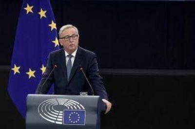 La Unión Europea y Canadá firmaron un controvertido acuerdo de libre comercio