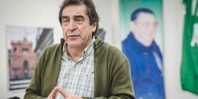 ATE reclama bono de 10 mil pesos para los estatales y ratifica paro