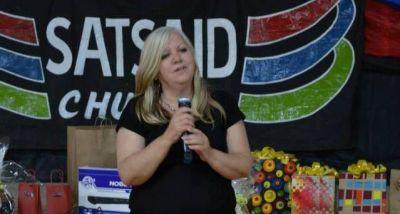 Trabajadores de Canal 9 de Comodoro Rivadavia volverán a cobrar la totalidad de sus salarios desde diciembre