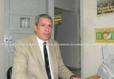 """Transporte Chaco-Corrientes: """"Hay una falta de interés y respeto total hacia los usuarios"""""""