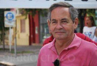 Federación SITECH convoca a un paro este viernes con movilización