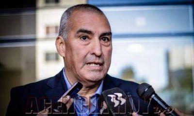 Eldorado: presentan denuncia penal contra involucrados en la supuesta malversación de fondos
