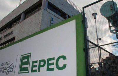 La Provincia promete a Luz y Fuerza sumar personal en Epec