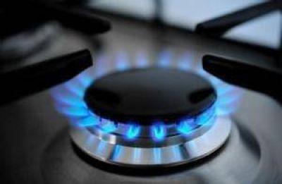 La Cámara Federal de Córdoba revocó el fallo que anulaba tarifazo de gas a Pymes