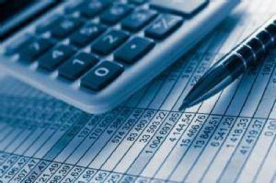 Carlos Paz: El Presupuesto 2017 rondará los 1000 millones de pesos