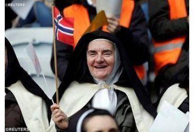 Acción concreta de católicos y luteranos al servicio de los pobres del mundo
