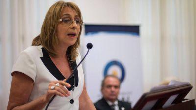 Impugnaron la designación de fiscales por parte de Alejandra Gils Carbó