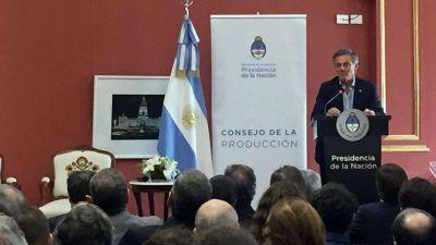 Francisco Cabrera: