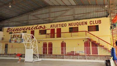 Nuevo aumento tarifario: La Federación de Clubes destacó que el EPRE haya tenido en cuenta sus pedidos