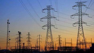 Desde enero del 2017 se instrumentará una suba escalonada de la tarifa eléctrica en Entre Ríos