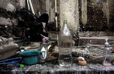 Luego de la lluvia, Salud sugiere aprovechar el fin de semana para prevenir el dengue